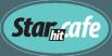 Сеть кофеен StarHit Cafe