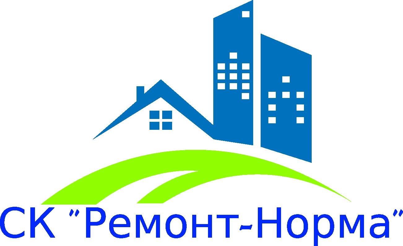 Ремонт жилых и коммерческих помещений в Коммунарке и Новой Москве